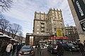 Lypky, Kiev, Ukraine - panoramio (62).jpg