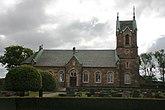 Fil:Lysekil Brastads kyrka BBR 21400000443085 IMG 7339.JPG