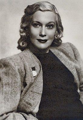 Lyubov Orlova in 1945.jpg