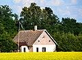 Mäksa Parish, Tartu County, Estonia - panoramio (8).jpg