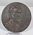 Médaille Henri Rochefort - Fond Léon Losseau.jpg