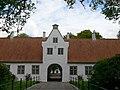 Møgeltønder - Schloss Schackenborg 1.jpg