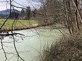 Mühlbach (Saalach)2.jpg