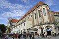 München (DerHexer) 2012-09-27 04.jpg