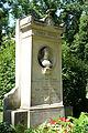 München Alter Südfriedhof Thiersch3668.JPG