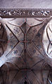 Müstair, ceiling of monastery church.jpg
