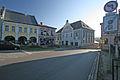 Městské domy (Letohrad), Václavské náměstí 60, 61 a 74,.JPG
