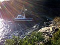 M-S Knalldykk - panoramio.jpg