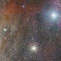 M4 region (26322094205).jpg