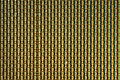 M68HC05P1 ROM Close-up (50350462443).jpg