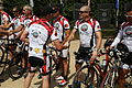 MARSOC Marines and sailors ride to remember 140911-M-LS286-198.jpg