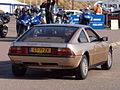 MATRA TALBOT MURENA dutch licence registration GT-71-ZX pic1.JPG