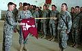 MEDEVAC unit transfers authority south of Baghdad DVIDS84208.jpg