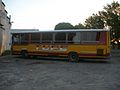 MERCEDES BENZ OHL1316 carrozado por Corwin.jpg
