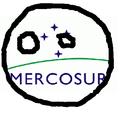 MERCOSURball.png