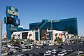 MGM Las Vegas - panoramio.jpg