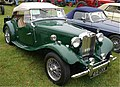 MG 1950 - Flickr - mick - Lumix.jpg