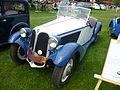 MHV BMW 315-1 1934 01.JPG