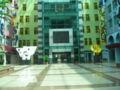 MICA Building 6.JPG