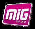 MIG-FM1049.png