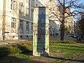 MKBler - 383 - Berliner Mauer (Leipzig).jpg