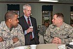 MLAs visit 165th Airlift Wing and meet with National Guard airmen 130125-Z-PA223-001.jpg