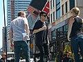 MMVAs 2010-06-19 Adam Lambert.jpg