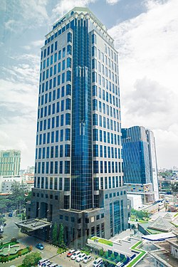 MNC TOWER.jpg