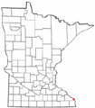 MNMap-doton-Dakota.png