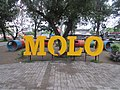 MOLO PLAZA 008.jpg