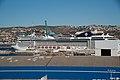 MSC Magnifica - Marseille - novembre 2017.jpg