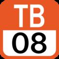 MSN-TB08.png