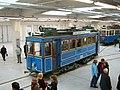 MVG Museum Muenchen Tramway A2.2.jpg