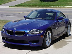 M coupe Interlagos blue.jpg