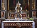 Maître-autel - Eglise Saint-Martin de Caupenne.jpg