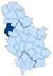 Мачванский округ.PNG
