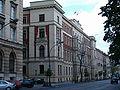 Małopolski Urząd Wojewódzki w Krakowie.jpg