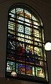 Maastricht, Augustijnenkerk, interieur02.JPG