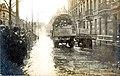 Maastricht, Stationsstraat, 1926 hoogwater (6).jpg