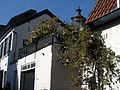 Maastricht 692 (8325579142).jpg
