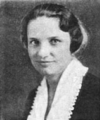 Mabel Walker Willebrandt.png