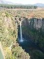 Mac-Mac Falls - panoramio.jpg