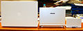 MacBook, Asus EEE PC and Nintendo DS.jpg