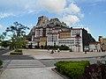 Macau - panoramio (5).jpg