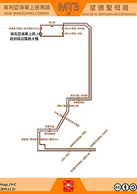 Macau bus route MT3.jpg