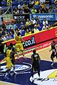Maccabi vs Habika 020512 02.JPG