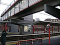 Macclesfield Railway Station.jpg