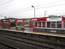 Macclesfield railway station (2).JPG