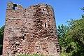 Macduff's Castle 31.jpg