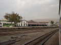 Machh Railway Station - 40450.jpg